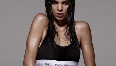Calvin Klein Underwear 18SS 入荷