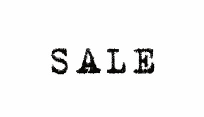 2018 Spring Summer Sale!!!!!