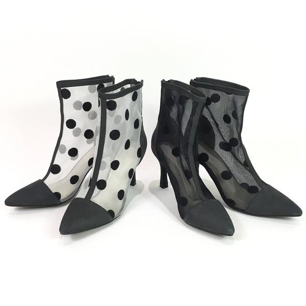 GVGV18SS2月boots1.jpeg
