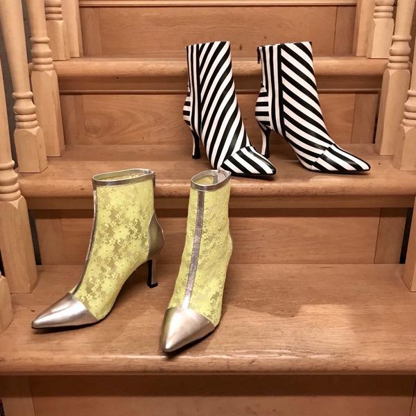 GVGV18SS2月boots2.jpegのサムネイル画像