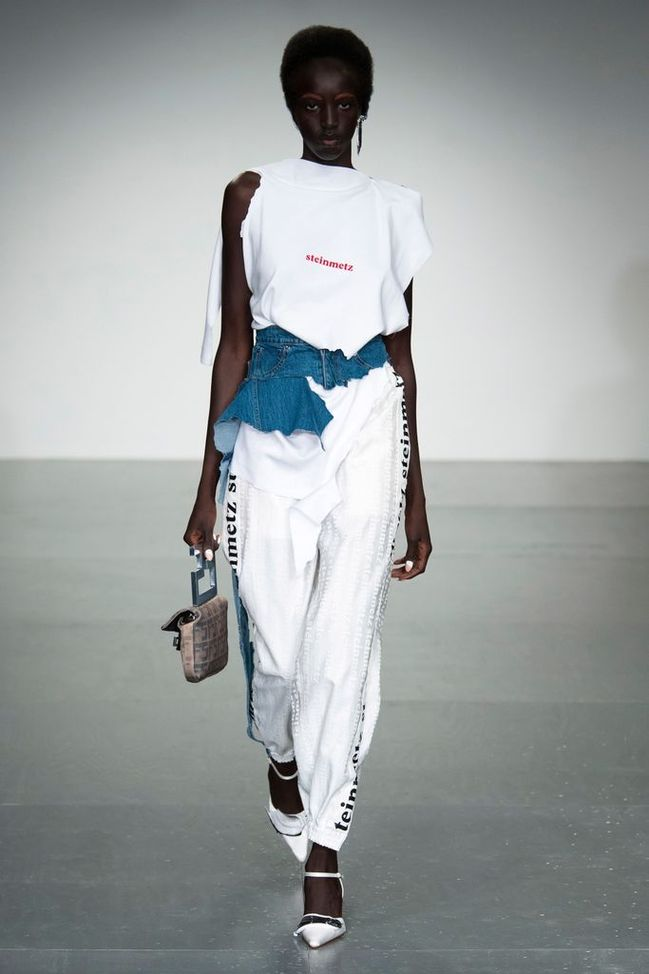 FAUSTINE_STEINMETZ_2018SS_Pret_a_Porter_Collection_runway_gallery.jpg